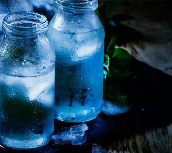 нормы потребления питьевой воды