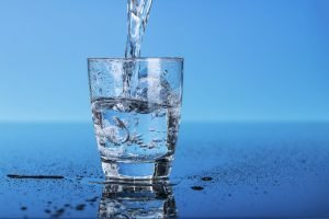 Polza vody