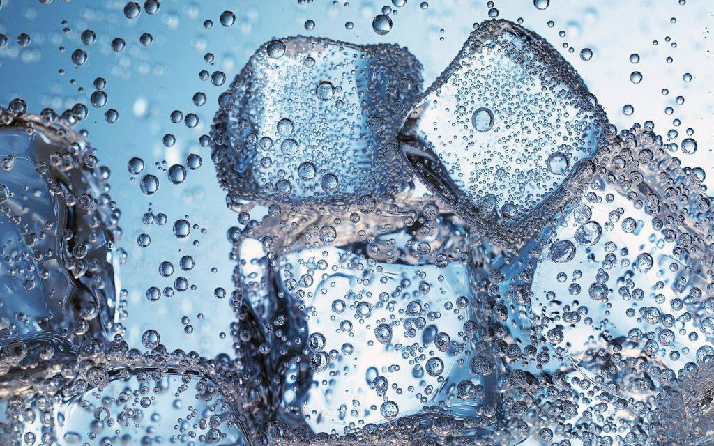 voda dlya cheloveka